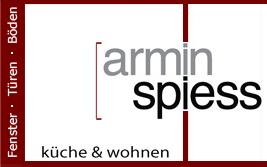 Montagebetrieb Spieß Armin