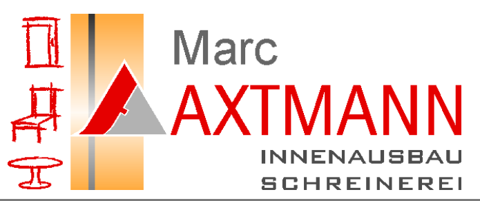 Schreinerei Axtmann