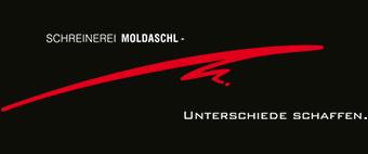 Schreinerei Moldaschl GmbH & Co. KG