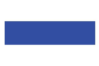 Schierer Max GmbH<br />Ges.-Nr. 169405