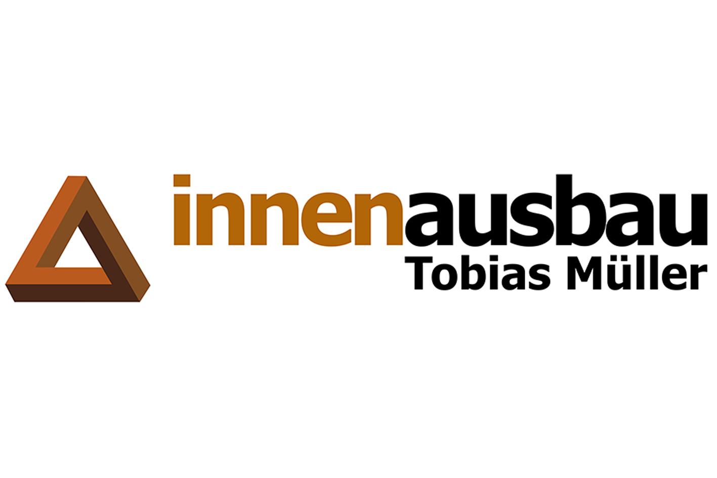 Innenausbau Müller Tobias