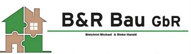 B&R GbR<br>M. Bleichrot, H. Rinke
