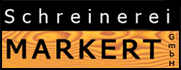 Schreinerei Markert GmbH